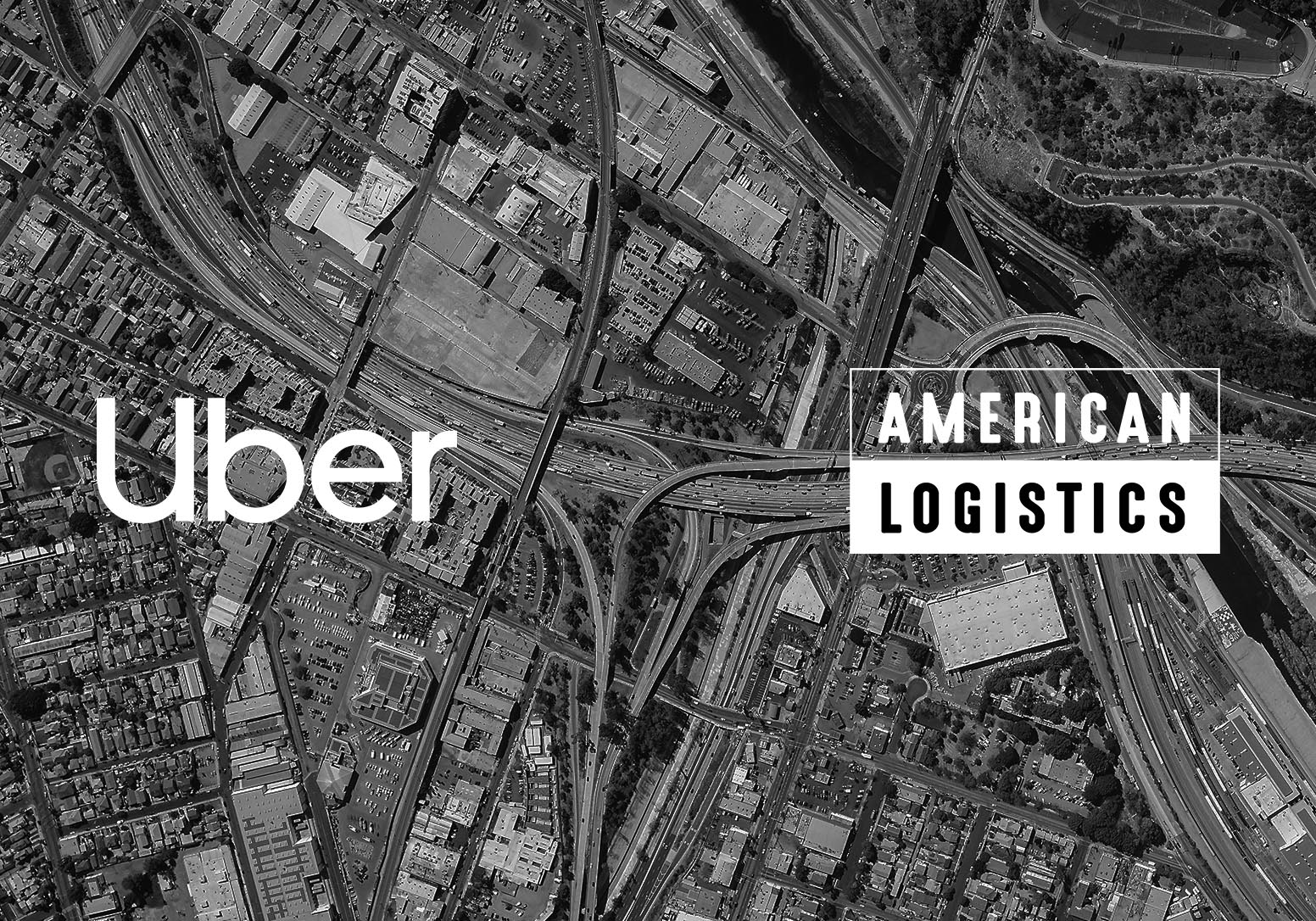 Discover the power of partnership between American Logistics and Uber Health.